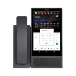 Avaya Vantage K165 Device (700513906)