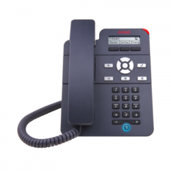 Avaya J129 IP Phone (700513638)