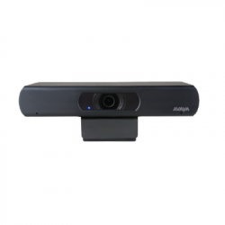 Avaya IX Huddle Camera HC020 (700514534)