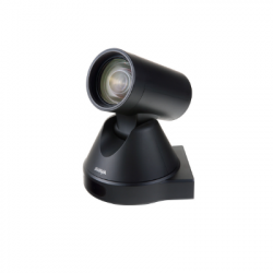 Avaya IX™ Huddle Camera HC050 (700514535)