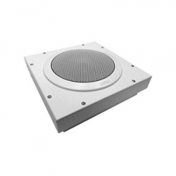 Algo 8189 PoE IP Surface Mount Speaker