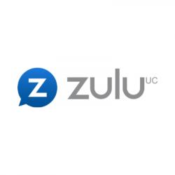 Sangoma PBXact SaaS Zulu 1 User 1 Month License (PBXT-OPT-ZULUS-01U)