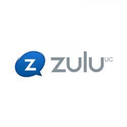 Sangoma FreePBX Zulu 1000 User 1 Year License (FPBX-C01Y-ZULU-1000U)
