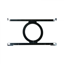 Algo 8188TBR T-Bar Support Bracket