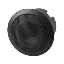Algo 8188B SIP Ceiling Speaker (Black)