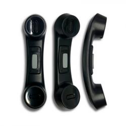 Algo 1096-96 Push-to-Mute Avaya IP 96X1 Handset