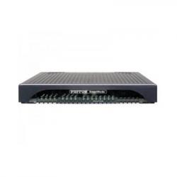 Patton SN4141/4JS4V/EUI Gateway