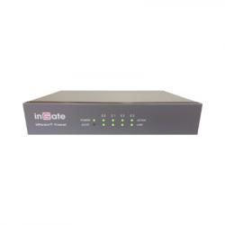 Ingate SIParator/Firewall S22