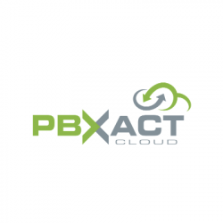 Sangoma PBXact Cloud Call Center - PBXT-UCC-CC