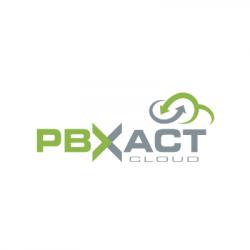 Sangoma PBXact Cloud Full Extensions PBXT-UCC-FULL