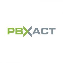 Sangoma PBXact Software only installs Remote Install (SVCS-PBXT-UPR-SWR)