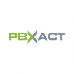 Sangoma Platinum Support PBXact 40 (SVCM-PBXT-0040P)