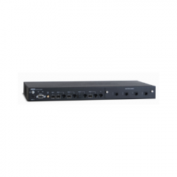 Adtran NetVanta 4660 2nd Generation (17024660F1)