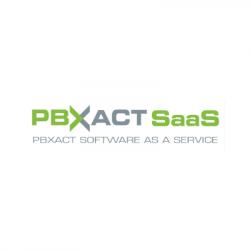 Sangoma PBXact SaaS Monthly User (PBXT-SWR-SAAS-USR)