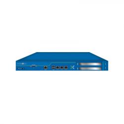 Sangoma PBXact UC Appliance 100