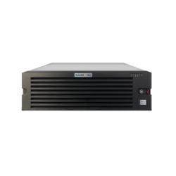 Sangoma PBXact UC Appliance 5000 (PBXT-UCS-5000)
