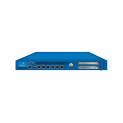 Sangoma PBXact High Availability PBXact 400 (PBXT-OPT-HAV-0400)
