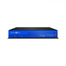 Sangoma Vega 100G (VEGA-100-030KIT )