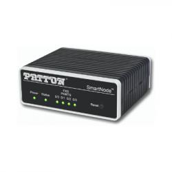 Patton SmartNode SN200 Gateway (SN200/4JS4V/EUI)