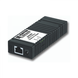 Patton SmartNode SN200 Gateway (SN200/1JS1V/EUI)