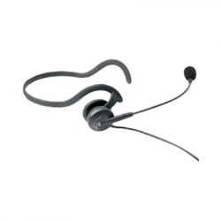 VXI Tria-V Headset
