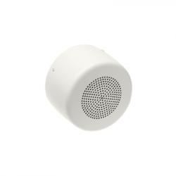 Valcom V-9010-W Vandal Resistant Speaker