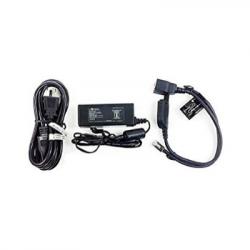 Polycom IP 7000 Power Supply VSRF