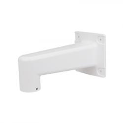 Vivotek AM-218 Mounting Bracket