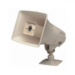 Valcom VIP-130AL-BGE-SA IP Horn Beige