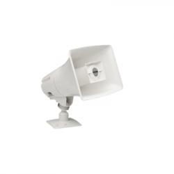 Valcom VIP-130AL-M-SA IP Horn White