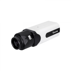 Vivotek IP9181-H H.265 Box Network Camera