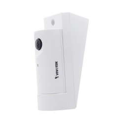 Vivotek CC8160 Panoramic Network Camera