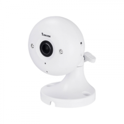 Vivotek IP8160-W Network Surveillance Camera