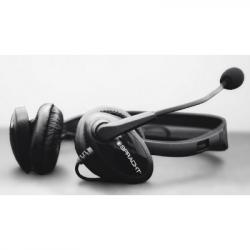 Spracht ZUM Stereo ZUM3500 Headset