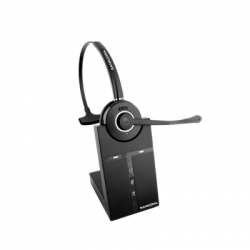 Sangoma H20 Monaural Headset (1TELH020LF)