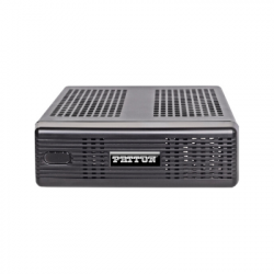 Patton 5600 Session Border Controller SN5600/4B/EUI