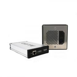 Algo 8028 (G2) SIP Doorphone