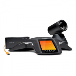 Konftel C50800 Hybrid Video Collaboration Solution (854401088)
