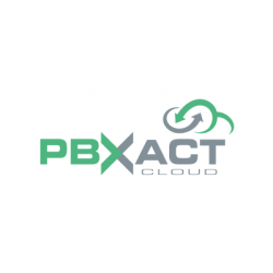 Sangoma PBXact Cloud Call Center - PBXT-UCC-CC