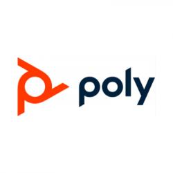 Poly Studio X50 Vesa Mounting Kit 2215-86418-001