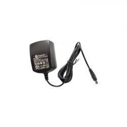 Polycom 2200-48560-001 Universal Power Supply