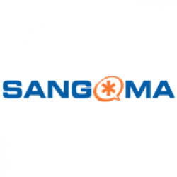 Sangoma Vega 60G Rackmount Bracket