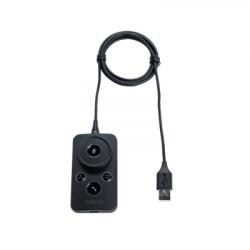 Jabra Engage Link USB-A MS 50-119