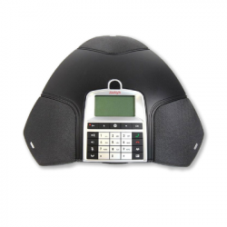 Avaya B149 Conference Phone (700501533)