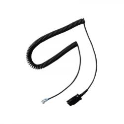 Fanvil QD03 Quick Disconnect Cable