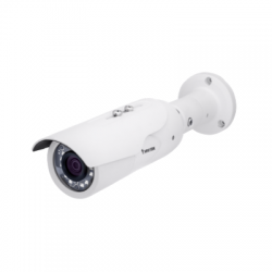 Vivotek IB8369A 2MP Outdoor Bullet Camera