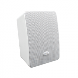 CyberData 011505 InformaCast Enabled Wall Mount Speaker