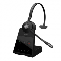 Jabra Engage 65 Mono Headset (9553-553-125)