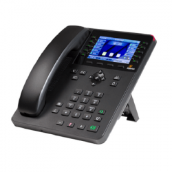 Digium A30 IP Phone (1TELA030LF)
