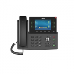 Fanvil X7C Enterprise Color IP Phone